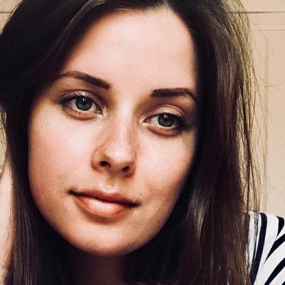 Александра Кононович