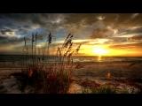 Marooned (1 hour version) - Pink Floyd