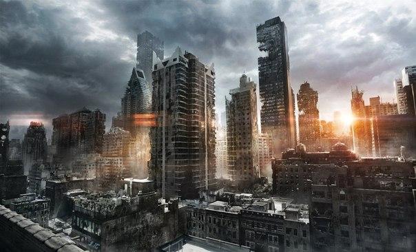 10 сбывшихся фантастических предсказаний