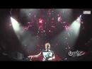 Armin van Buuren vs NWYR - I Need You vs Wormhole @ Ultra Japan 2018