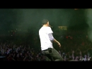 "Linkin Park ""Numb-Encore ( Jay-Z)"" Road To Revolution Live UK 2009 Full HD"