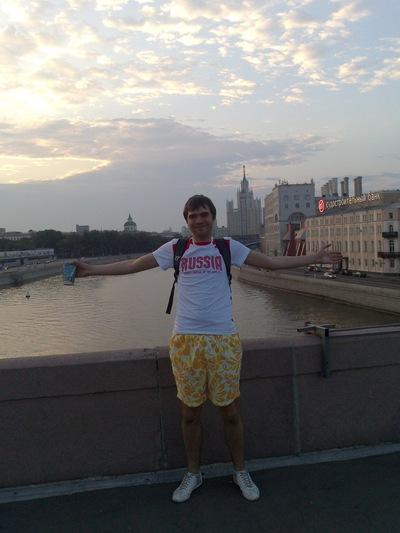 Семён Кутило, 2 августа , Львов, id11922868