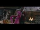 Розовая Пантера /The Pink Panther1963
