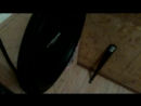 Soundstream LW1.400