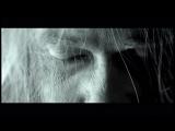 Сплин - Пластмассовая жизнь (Official video)