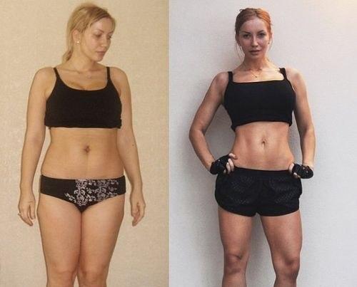 диета для похудения при гв отзывы