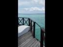 Мальдивы 2018 Я Славчик💞💞💞💞