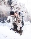 Кристина Архипова фото #9