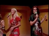 ABBA - Summer Night City (Japan, 1978)