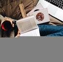 5 лучших(новых) книг для саморазвития