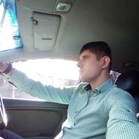 Анкета Руслан Д