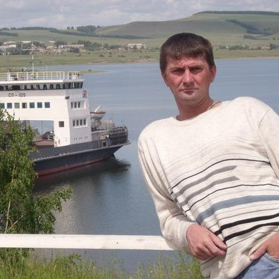 Дмитрий Белоусов, 6 августа , Нюрба, id156574139