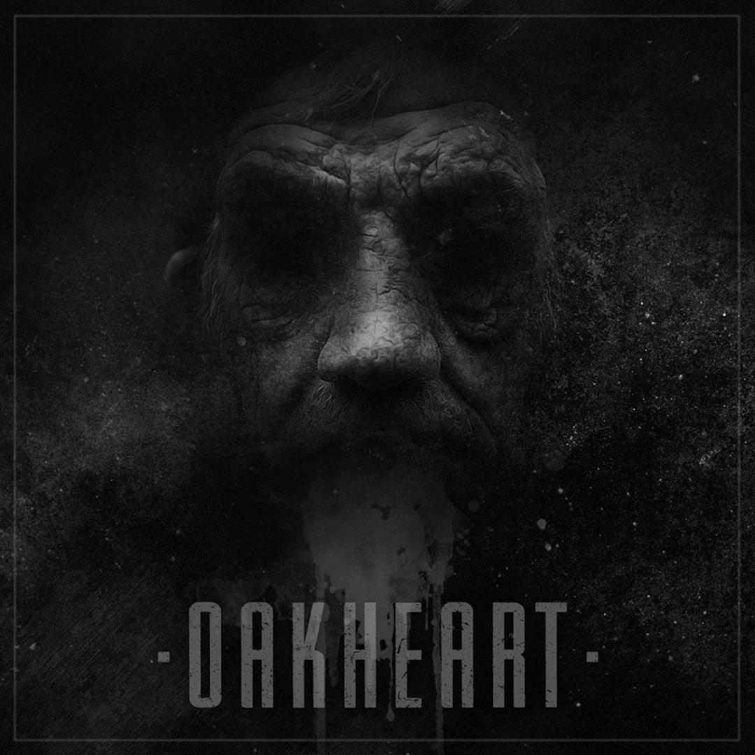 Oakheart - Survivalist [single] (2018)