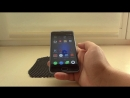 [NMN-Review] Отзыв о Meizu m3s mini спустя месяц использования