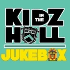 Kidz In The Hall альбом Jukebox