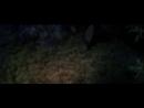 [Ecthelion] Mo Dao Zu Shi - Grandmaster of Demonic Cultivation - 01