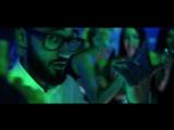 Мот - День и Ночь (премьера клипа, 2015).mp4