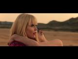 Paloma Faith - Til Im Done
