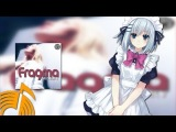 Fragma - Memory (Rob Mayth Remix) Full1080p