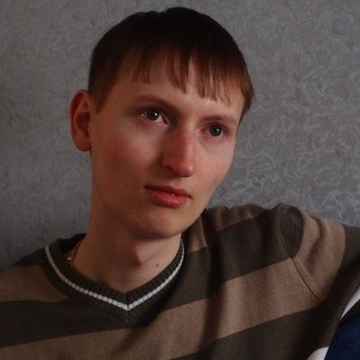 Александр Милохин