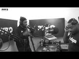 DJ Supa D B2B Antony Ranz &amp Rodney B - The Funky Originals #TakeoverShow - PyroRadio - (14032018)