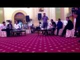 Adam tanımıram(Reşad Dağlı,Mehman Ehmedli) Yeni Meyxana 2013