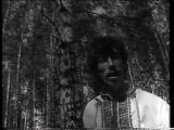 Группа Союз (Г. Васильев) - Йоратымаш (музыка слова народные, аранжировка В.Волжанин)