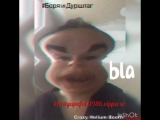 Выпуск8