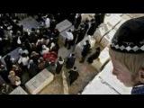 Shema Israel Feat. Enigma Encounters 2012 (Oye, Israel - Mix)