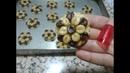 حلوى تحفة في 10 دقائق التي ابهرت عائلتي وضيوف