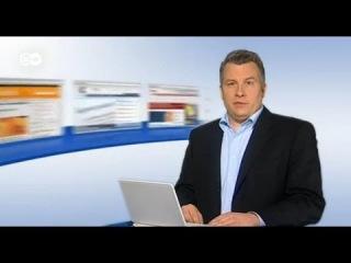 Немецкие СМИ: Путин уволил своего Распутина