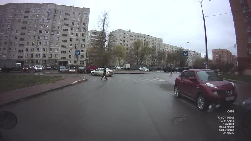 DRV_2018_11_10_15_21_4 дтп коминтерна
