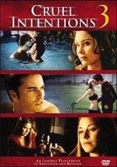 Juegos Sexuales 3 (2004) - Latino