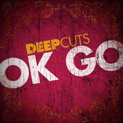 Ok Go альбом Deep Cuts