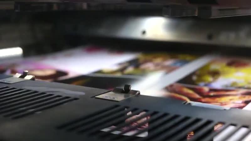 Печать книги «СЛАДКАЯ МАГИЯ. Ведическая выпечка и десерты»