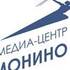 Монинское информационное агентство Монино-Пресс