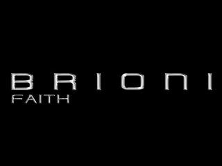 Brioni Faith | Cyber Sex & SunnyX Industrial Dance