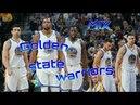 Golden State Warriors Mix