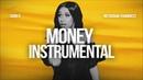 Cardi B Money Instrumental Prod. by Dices *FREE DL*