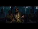 Идея - Наваждение - Психоз, сериал Легион.mp4