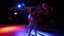 Шоу балет Блеск г Оренбург 295338