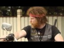 Eritern - Байкеры Братья по оружию Bikie Wars Brothers in Arms 2012 - трейлер
