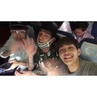 """김재영 on Instagram """"ESteem TV We love Thailand 1 오늘 오후6시 김재영 조민호 태은 이철우의 태국 여행기 1회가 방송 됩니다. 모두 기대해주세요! esteemmodels.co.kr - ON AIR 에서..."""