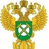 Kirovskoe Ufas