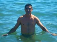 Григорян Армен