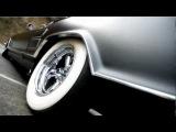 Push Em - Yelawolf &amp Travis Barker Official Music Video