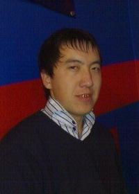 Артур Аронов, 12 июня 1987, Львов, id218159546