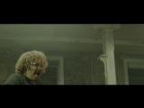 OneRepublic - Counting Stars - 1080HD - VKlipe.com .mp4