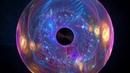 'Directions' Liquid Drum Bass Mix ft Etherwood Seba Anile Nu Logic more Mix 122