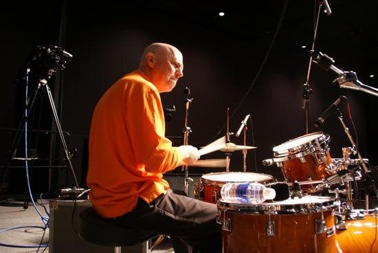Jim Payne